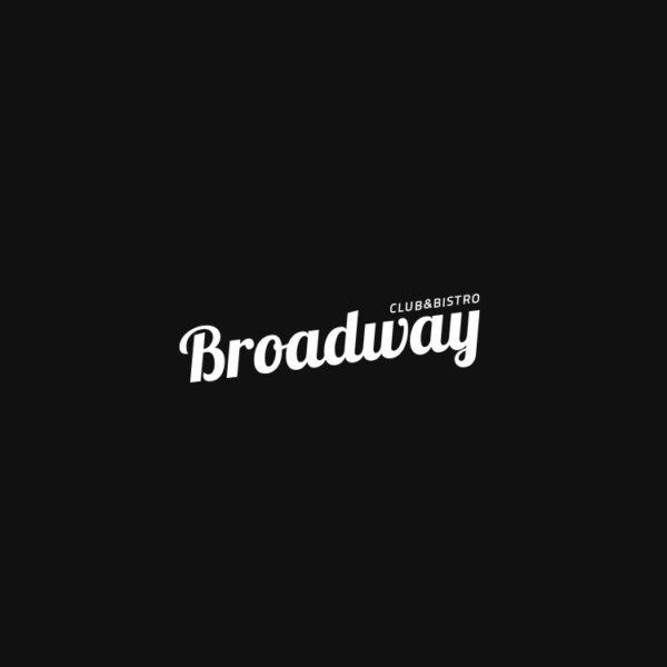 Broadway Club Zamość