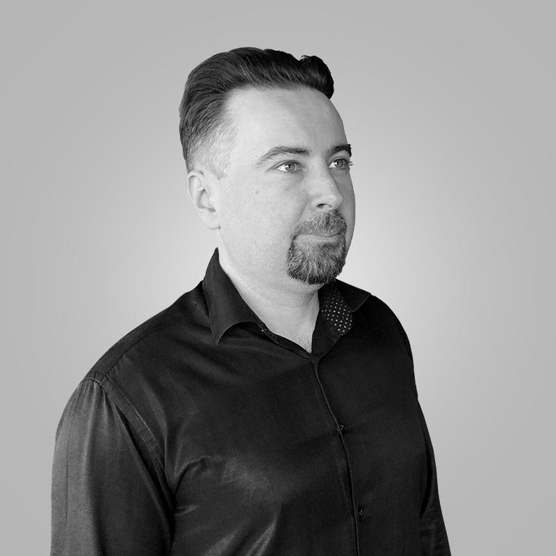 Mariusz Olszewski