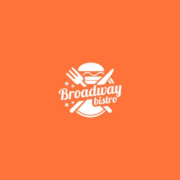 Broadway Bistro