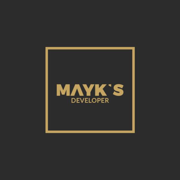 Mayks Developer
