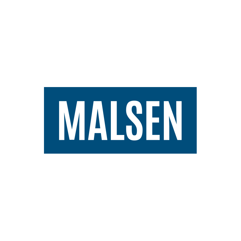 MALSEN
