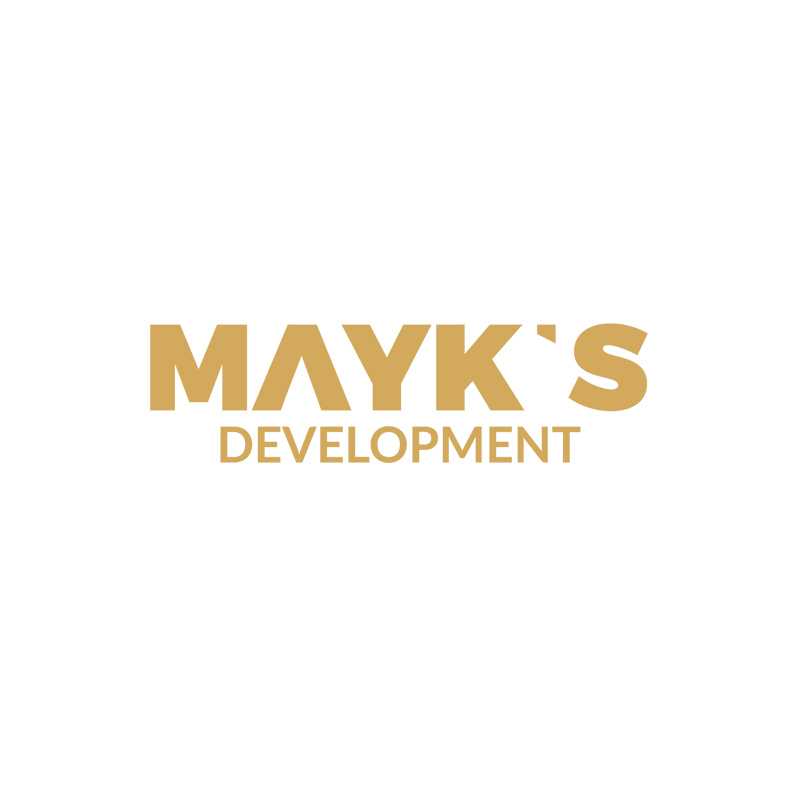 Mayks Development
